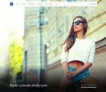 projekt strony intenetowej depilab.pl