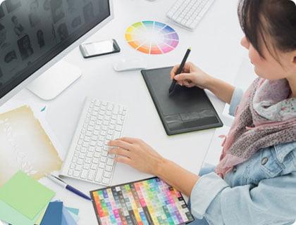 web design process img 1