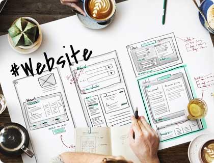 web design process img 2